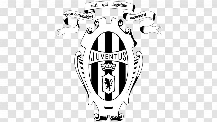 Juventus F C Stadium Serie A Real Madrid C F Football Brand Transparent Png
