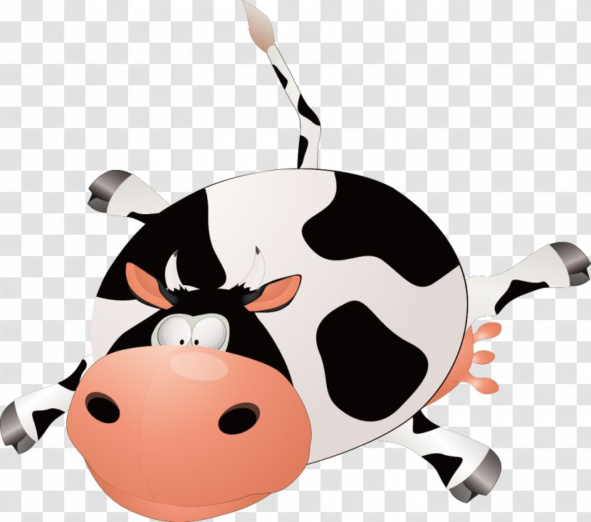 Texas Longhorn Beef Cattle Dairy Clip Art Cow Transparent Png
