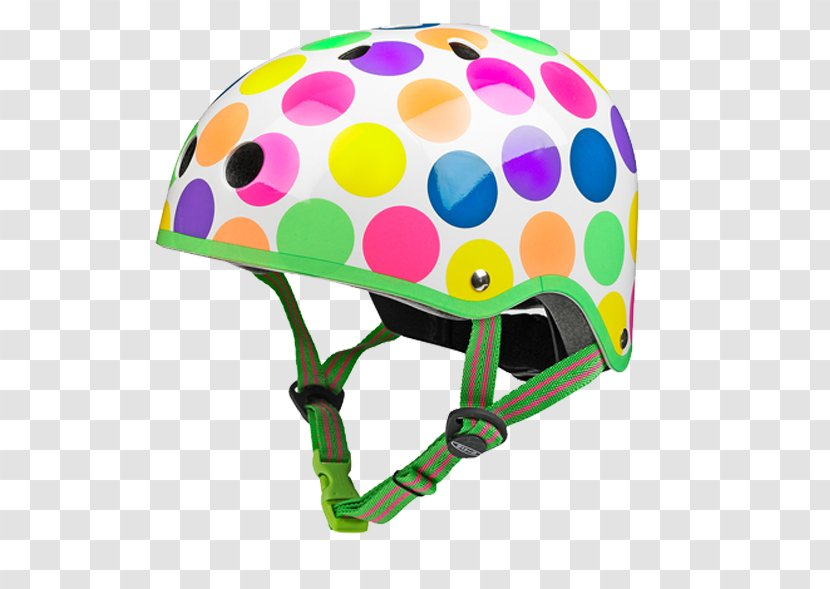 Motorcycle Helmets Scooter MINI Cooper Bicycle - Sports Equipment Transparent PNG