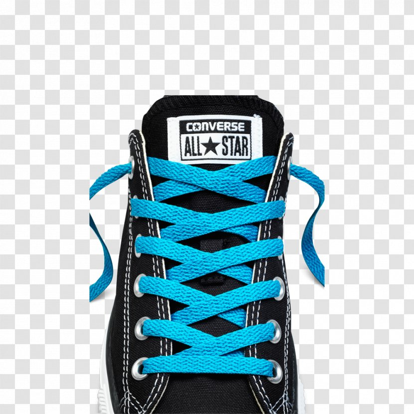 Converse Shoelaces Chuck Taylor All