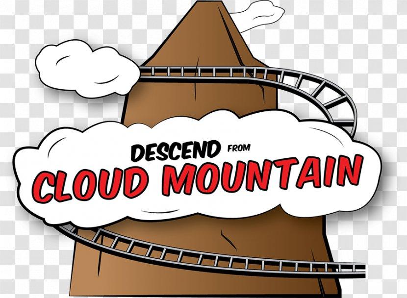 Logo Graphic Design Amusement Park 3d Film Transparent Png