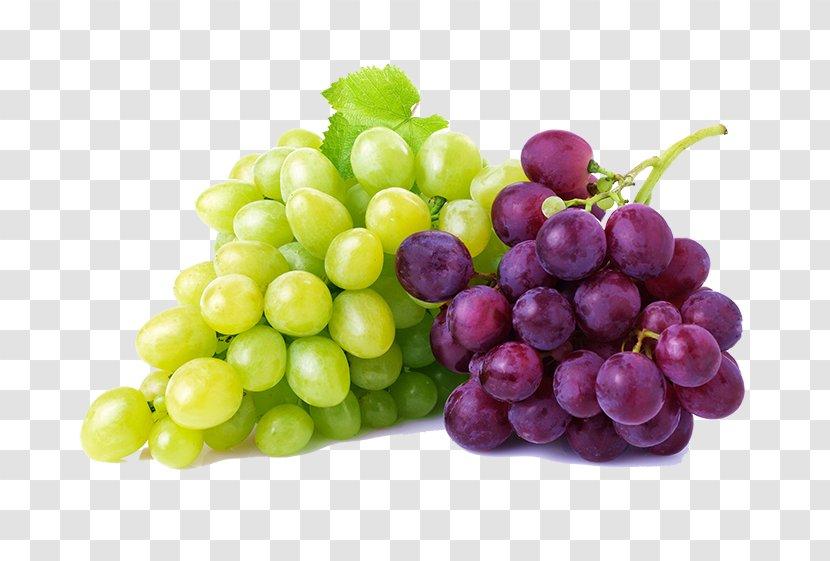 Wine Canvas Art Painting - Grape Transparent PNG