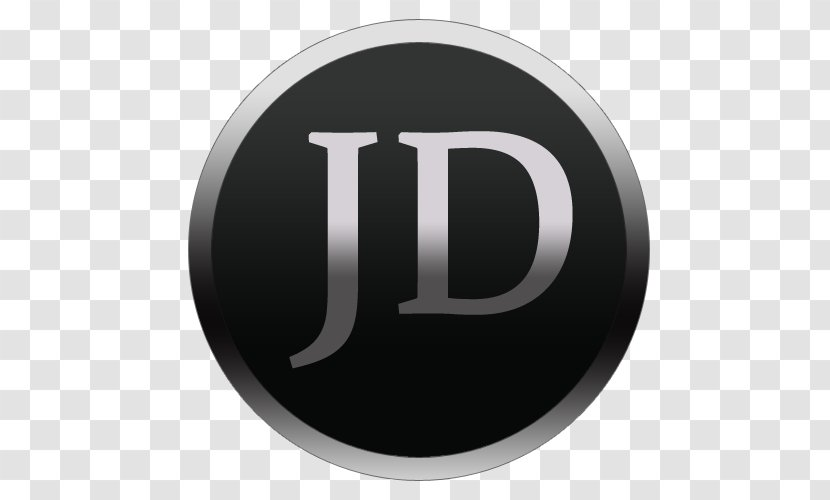 jd sports united kingdom youtube logo youtube jd com transparent png jd sports united kingdom youtube logo