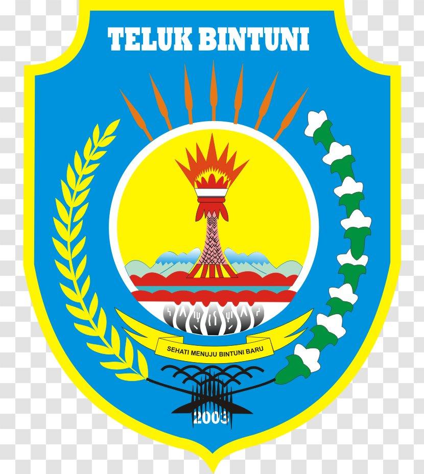 Kaimana Regency Bintuni Bay Teluk Wondama Manokwari Indonesian Language Barat Pattern Transparent Png