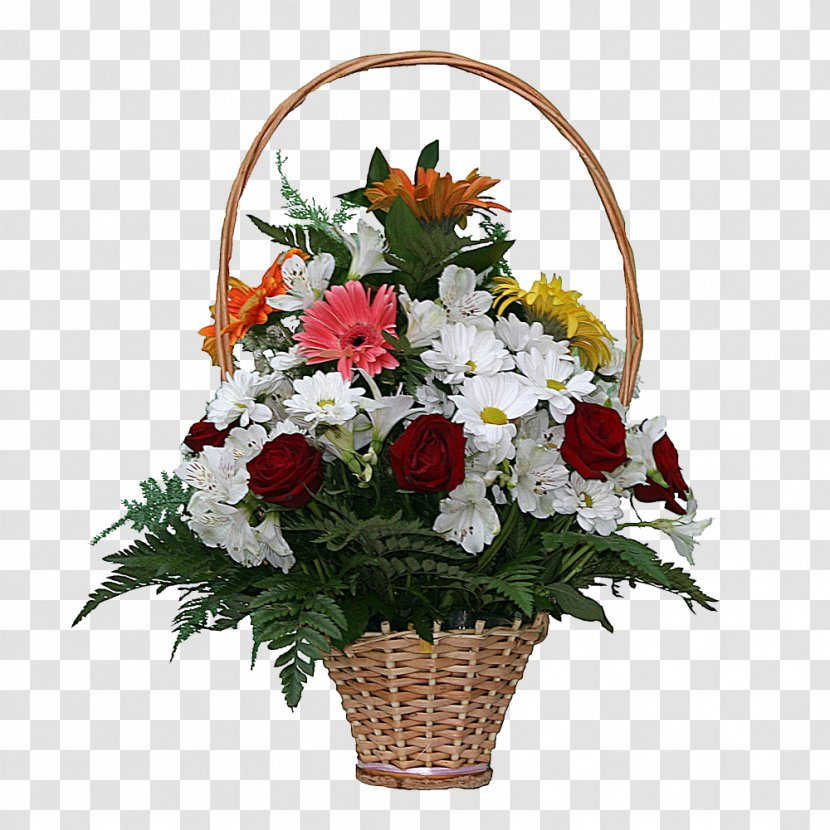 Name Day Flower Bouquet Birthday Holiday Com Of Flowers Transparent Png