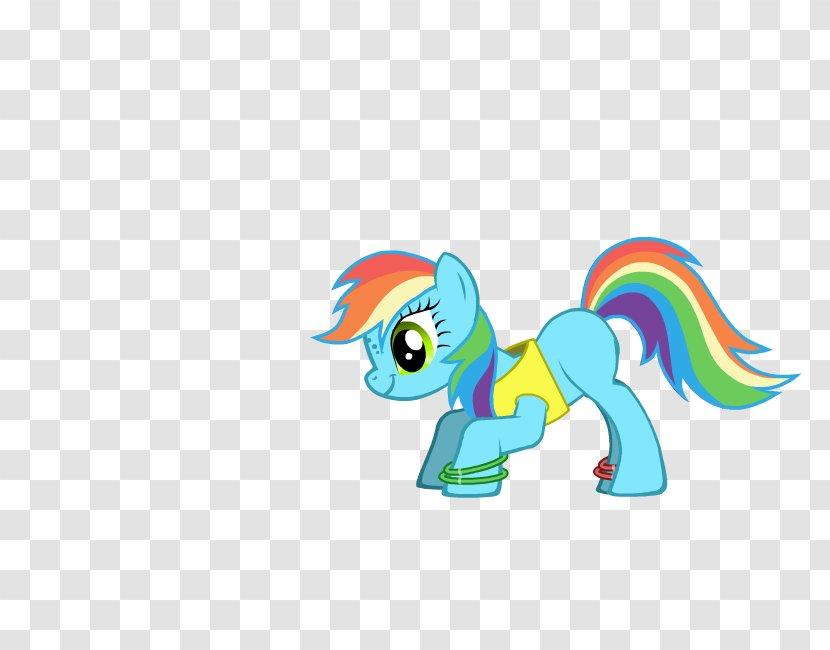 Horse Desktop Wallpaper Mammal Clip Art - Character Transparent PNG