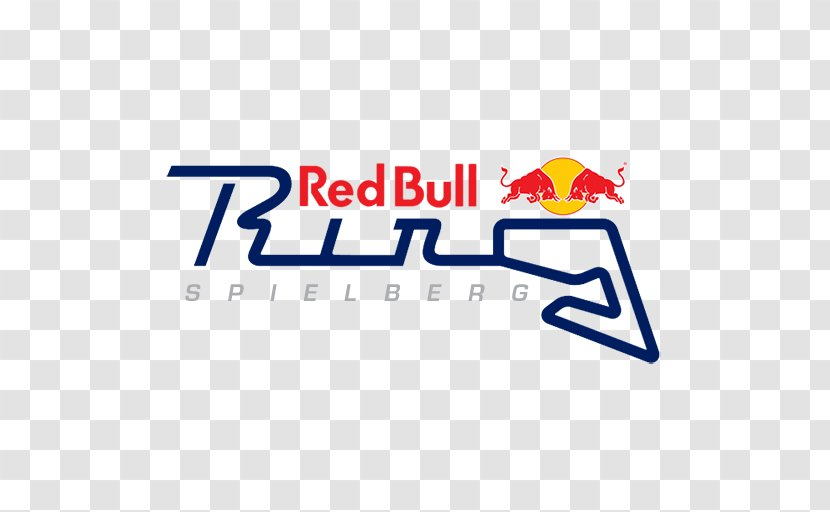 red bull ring austrian grand prix racing 2018 motogp season logo transparent png red bull ring austrian grand prix