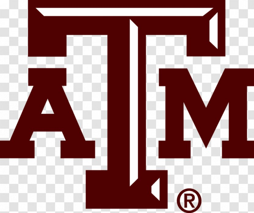 Texas A&M University Aggies Football Student College - Am Transparent PNG