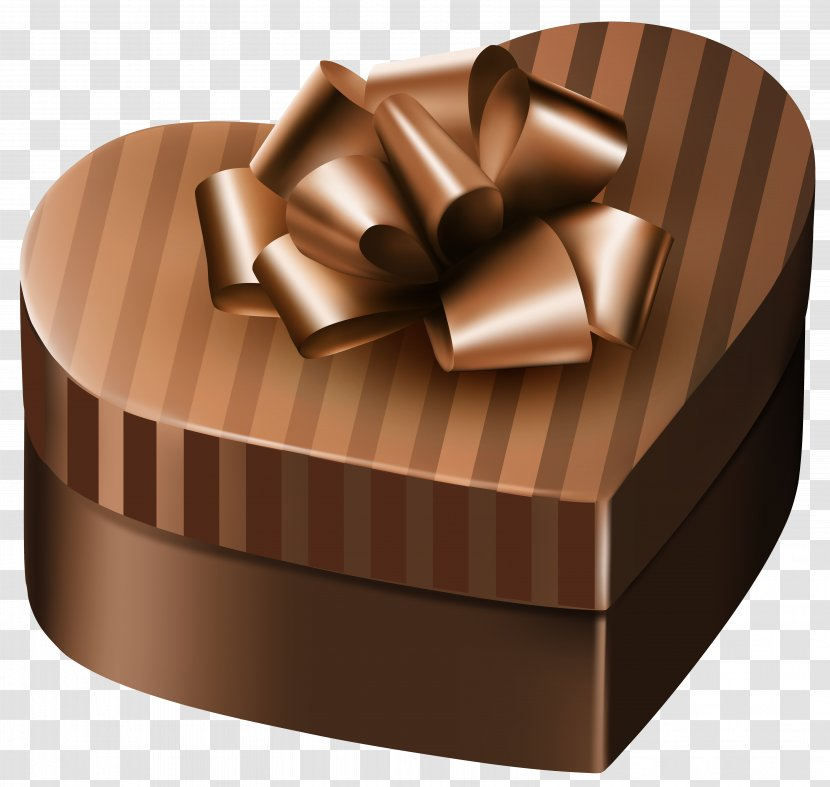 Chocolate, Chocolate Clipart, Dark Chocolate PNG and Vector with  Transparent Background for Free Download