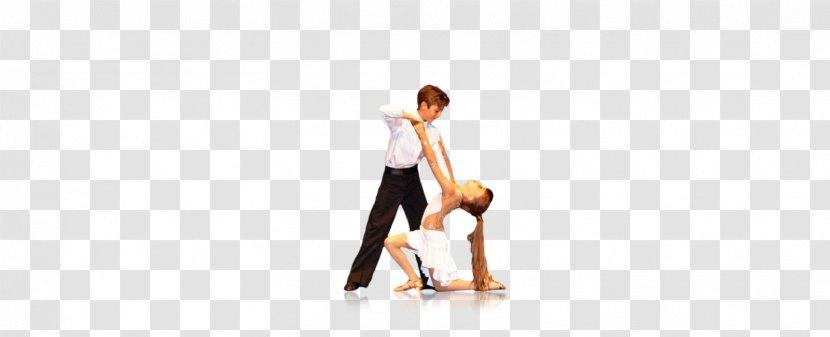 Joint Shoulder Arm Hip Desktop Wallpaper - Dance Transparent PNG