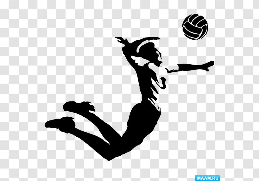 Vc Zenit Kazan Volleyball Sport Belogorie Tournament Transparent Png