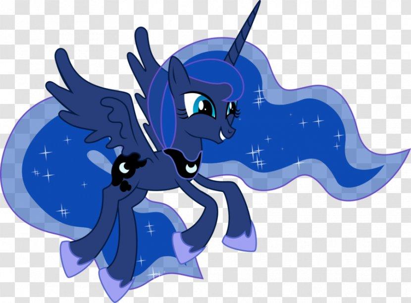 Pony Canterlot DeviantArt Derpy Hooves - Fan Fiction - Embarrassing Expression Transparent PNG