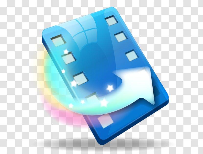 Freemake video converter mac