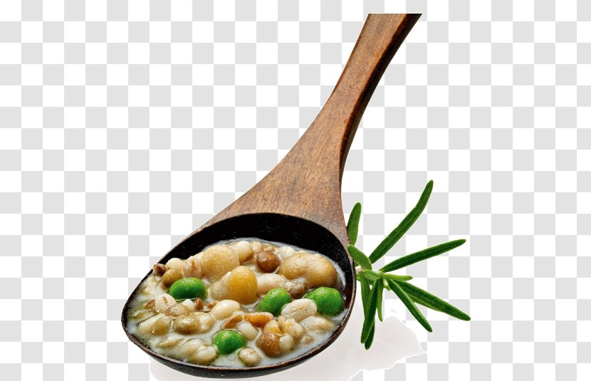Pasta Dish Food Vegetarian Cuisine Lasagne Taste Black Beans Transparent Png