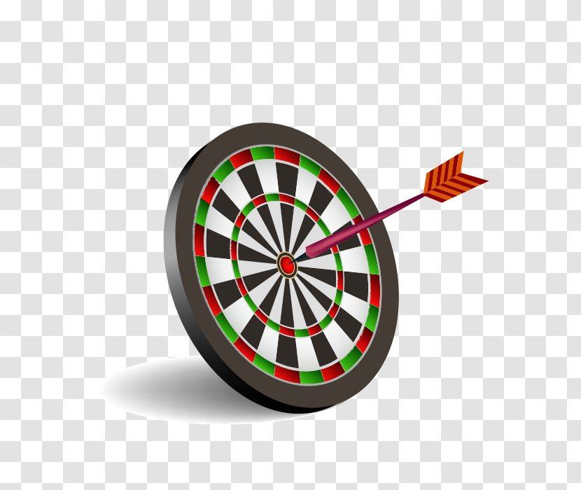 Free Bullseye Cliparts, Download Free Clip Art, Free Clip Art on Clipart  Library