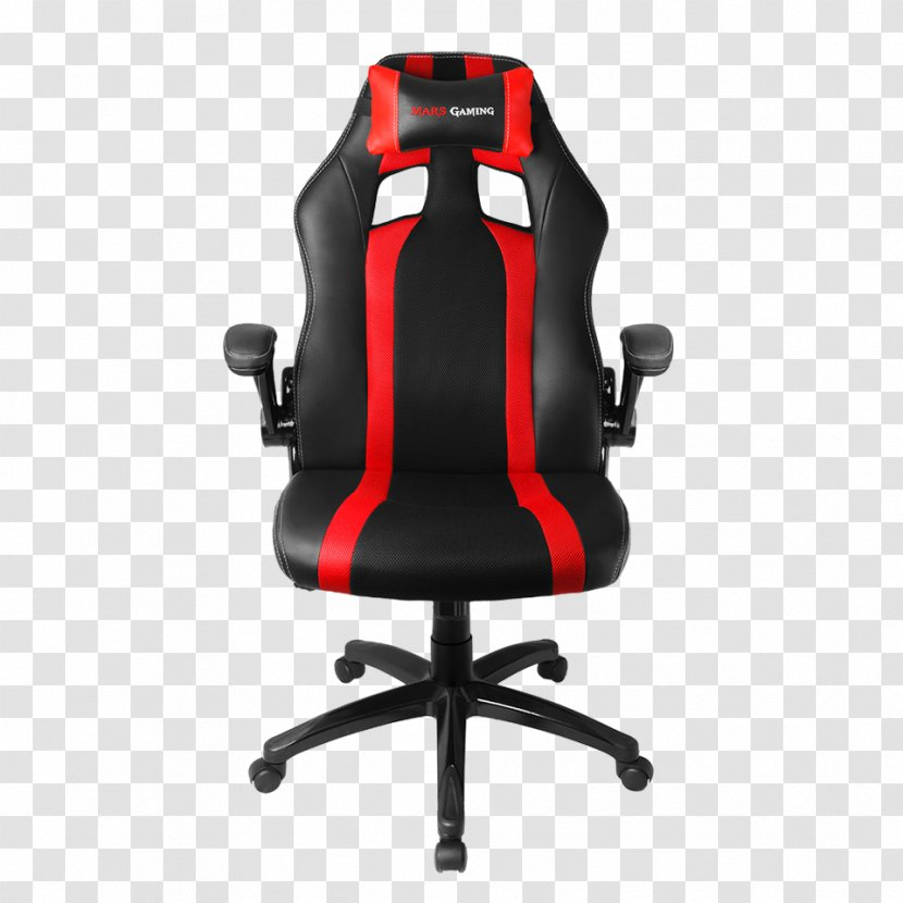 Office Desk Chairs Gaming Chair Video Game Furniture Pc Transparent Png
