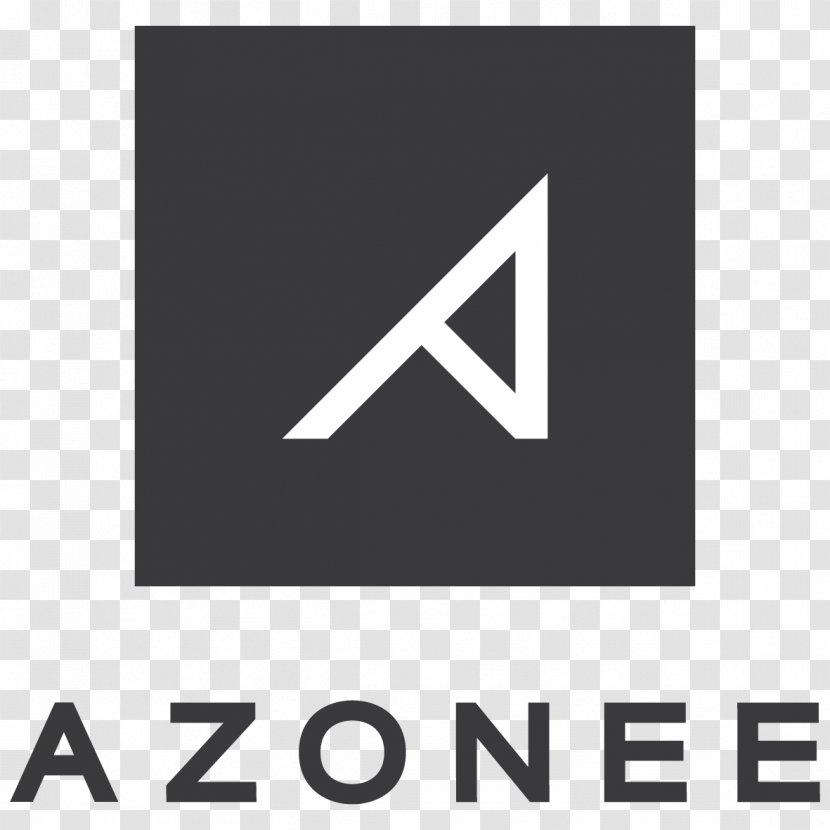 Brand Marketing Sales - Area - Design Transparent PNG