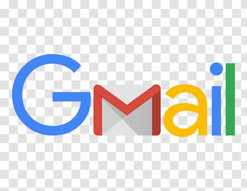 gmail g suite google logo email inbox by transparent png gmail g suite google logo email inbox