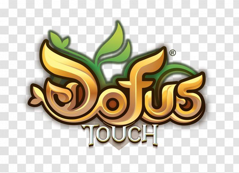 Dofus Wakfu Krosmaga Ankama Video Games Online Game Logo Transparent Png
