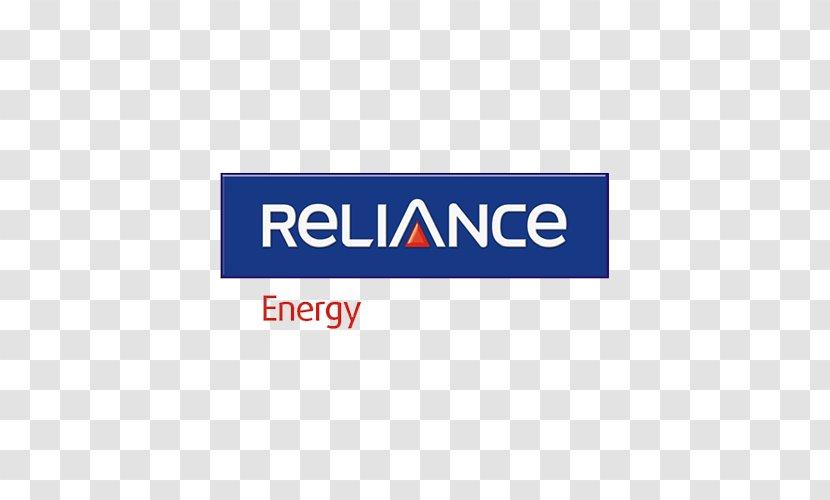 India Reliance Group Entertainment Communications Digital TV Transparent PNG