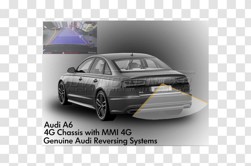 Alloy Wheel Audi A6 Q3 Car - Grille Transparent PNG