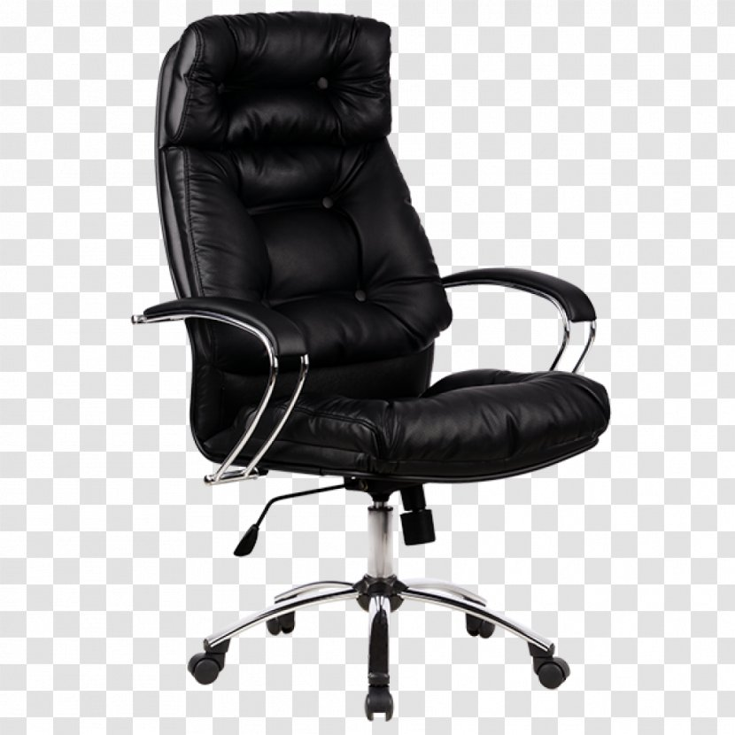 Office Desk Chairs Table Furniture, Black Desk Chairs