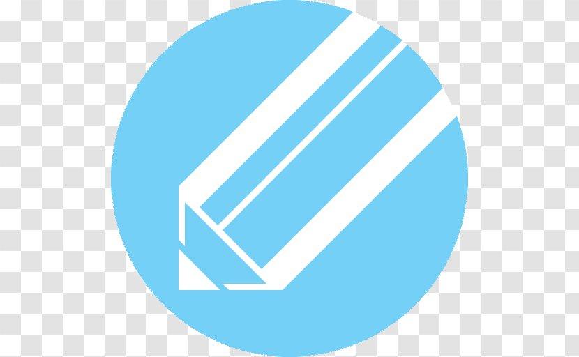 Symbol Brand Art Floor - Mon Transparent PNG