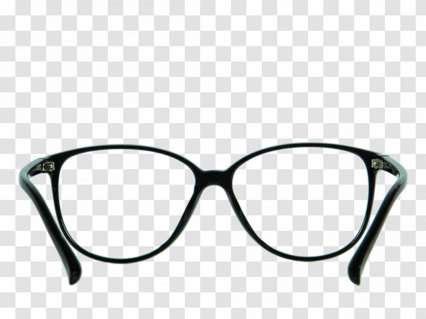 Aviator Sunglasses Eyeglass Prescription Optician Picture Frames Tiffany Co Glasses Transparent Png