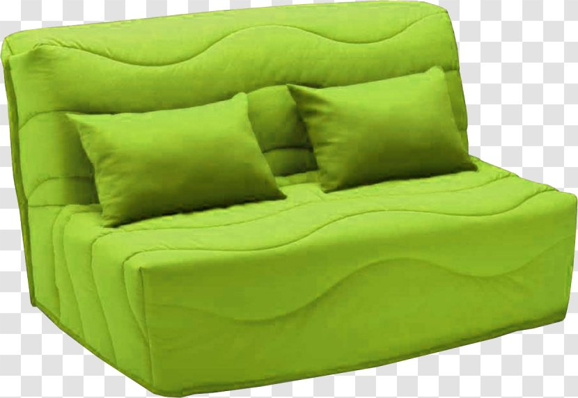 Bz Sofa Bed Couch Ikea Clic Clac Cushion Canape Transparent Png