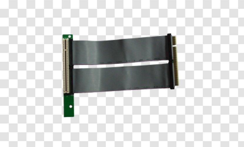 Electronics - Accessory - Flex Board Transparent PNG