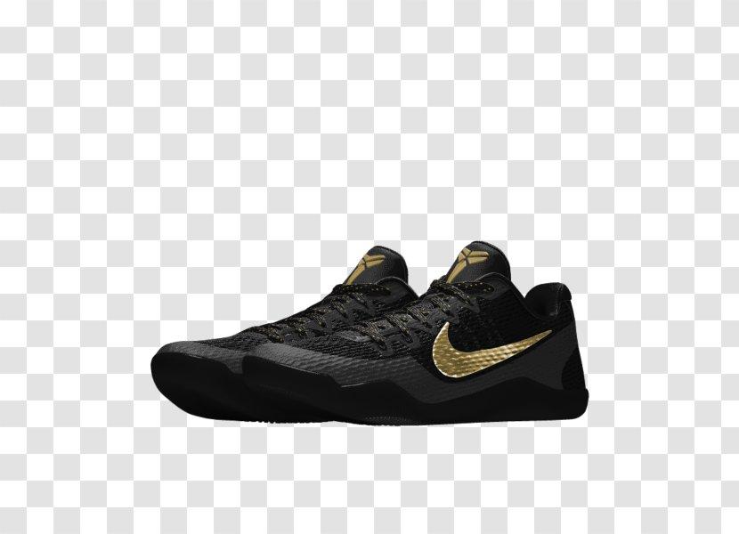 Nike Kobe Ad Nxt 360 Sports Shoes