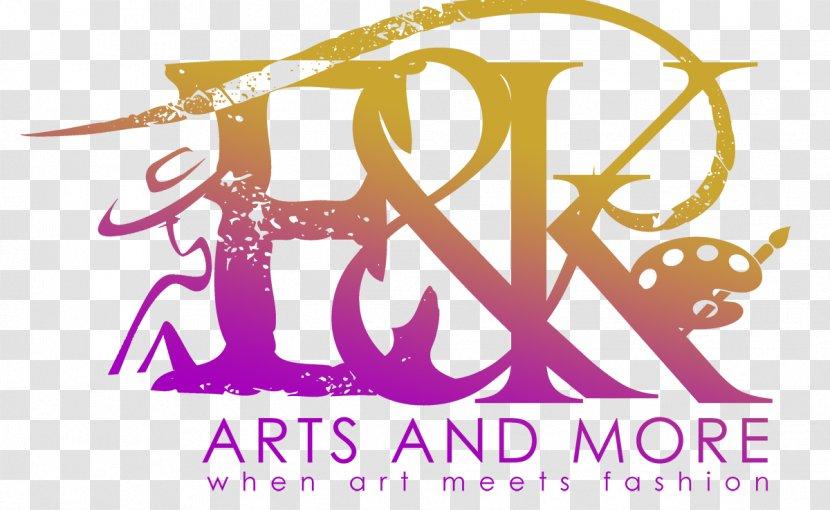 EK Arts And More Brand Logo Business Retail - Michigan - Pontiac Transparent PNG