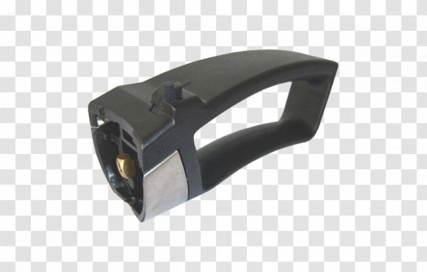 Tool Car Angle Transparent PNG