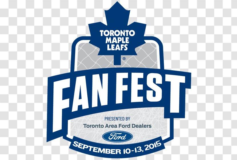 Toronto Maple Leafs National Hockey League Logo Organization Brand Area Transparent Png