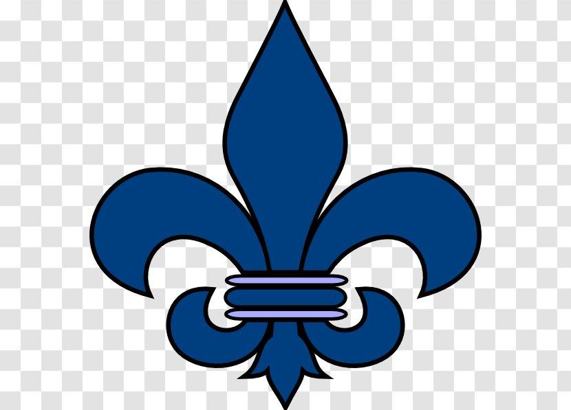 Cub Scout Logo Transparent Background - Lion Cub Scout Clipart (#1883995) -  PikPng