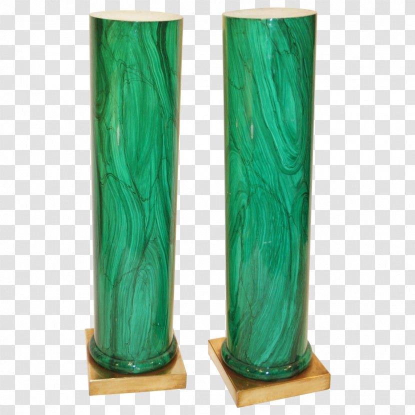 Vase Transparent PNG