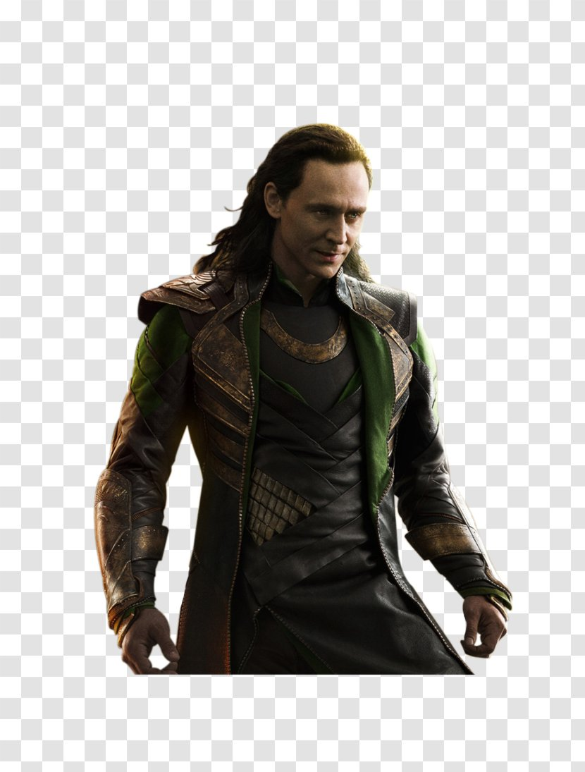 Tom Hiddleston Loki Thor The Dark World High Definition Television Wallpaper Thor Ragnarok Hd Transparent Png