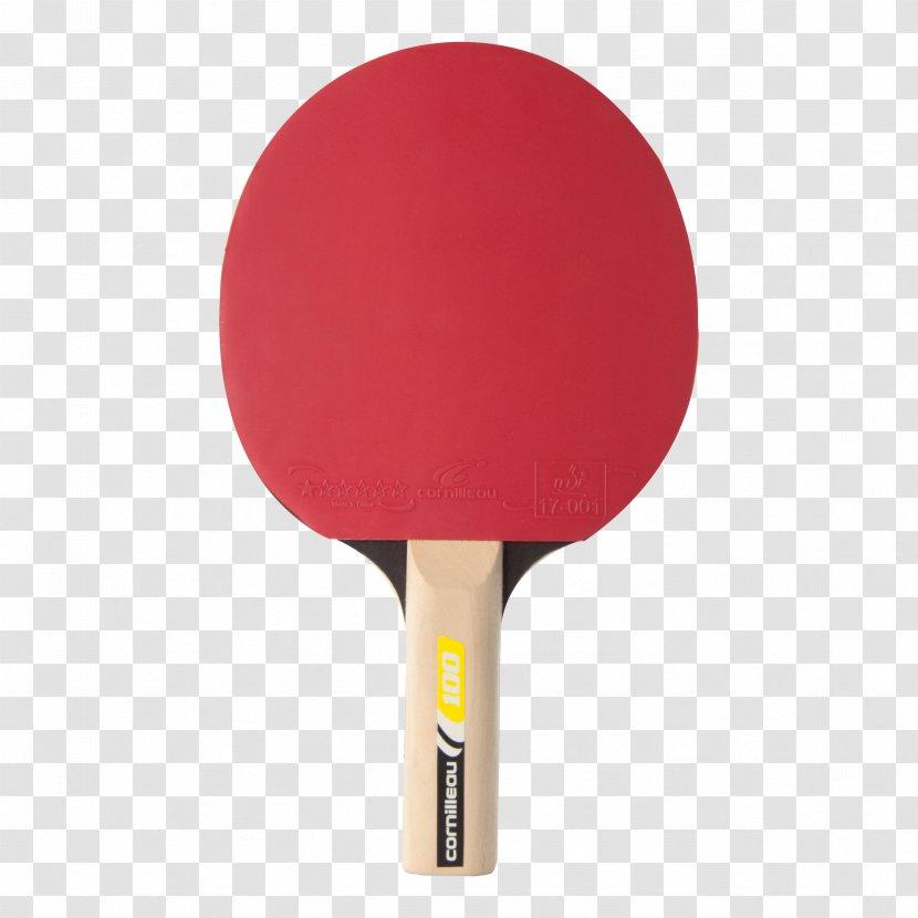 Ping Pong Paddles & Sets Stiga Racket JOOLA - Tennis - Paddle Transparent PNG