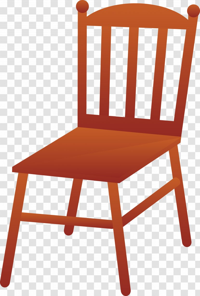 outdoor chair clipart - Clip Art Library