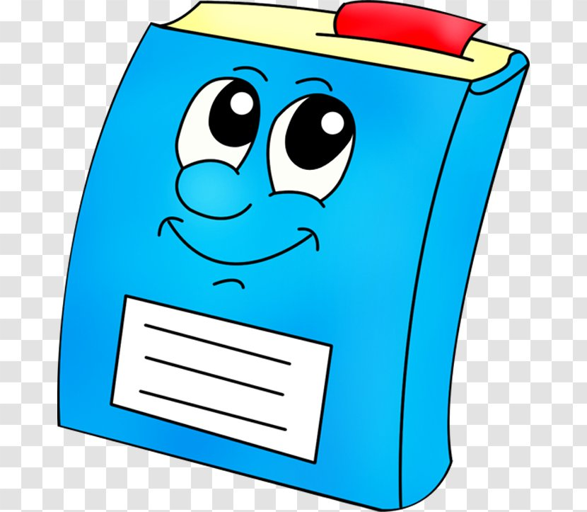 Book Drawing Animation Reading Cartoon Books Transparent Png