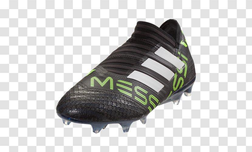 Football Boot Adidas Cleat Nike Shoe