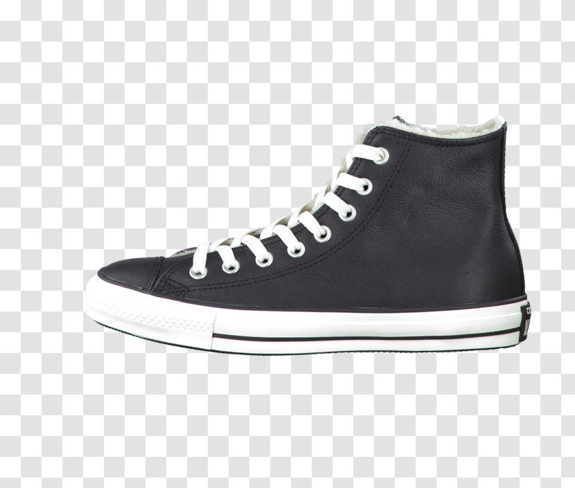 Sports Shoes - Nike - Maroon White Keds