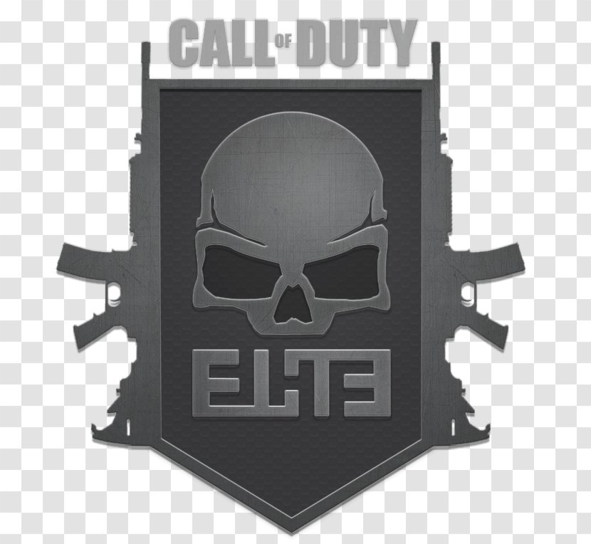 call of duty ghosts logo transparent