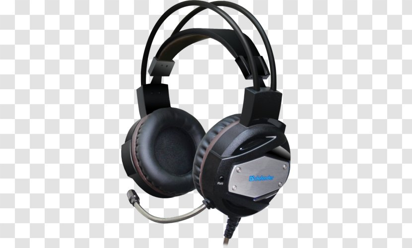 Playstation 4 Microphone Laptop Xbox 360 Wireless Headset Headphones Razer Electra V2 Transparent Png