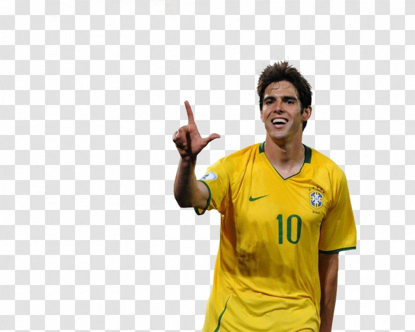 Football Player Brazil National Team Embraer Phenom 100 CitationJet CJ2 Transparent PNG