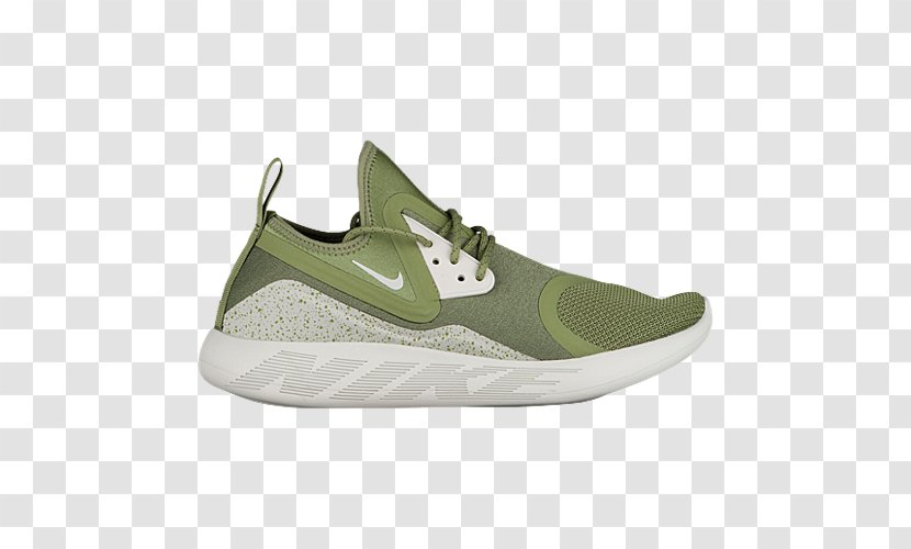 Mutilar Tomar represalias Ir al circuito  Nike Air Max Sports Shoes Presto - Running Shoe Transparent PNG