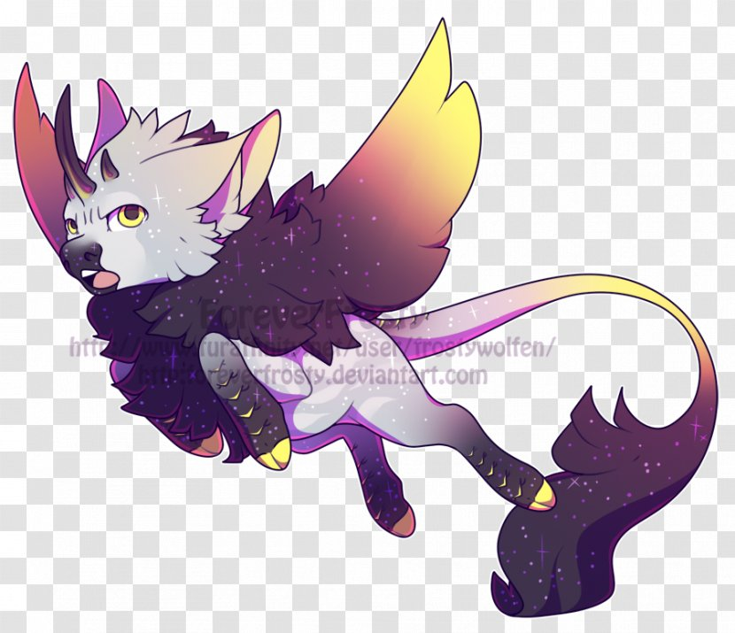 Cat Horse Dog Canidae Vertebrate Scary Creatures Transparent Png