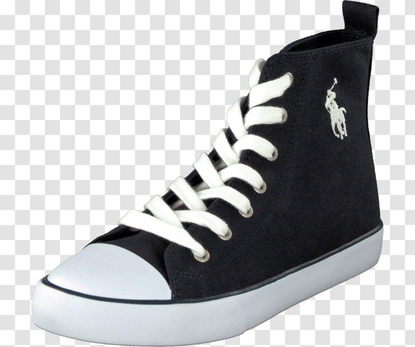 Chuck Taylor All Stars Sports Shoes Men S Converse All Star Hi Basketball Shoe Footwear Ralph Lauren