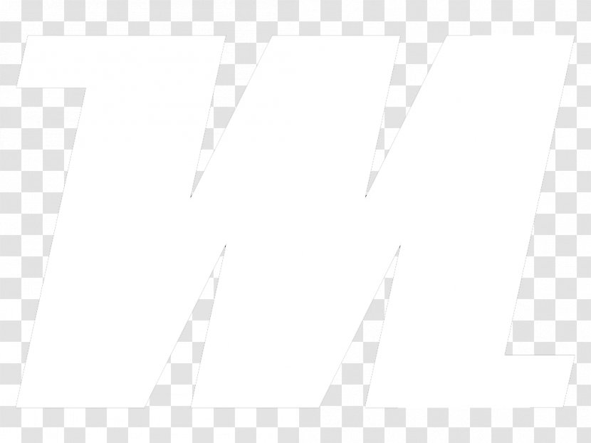 Line Angle - Rectangle - Lining Body Transparent PNG