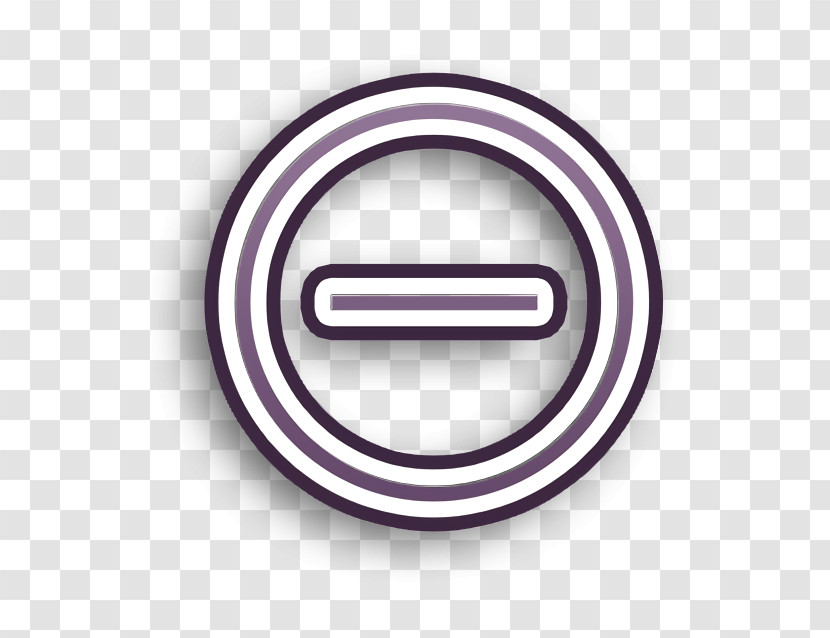 Close Icon Delete Icon Empty Icon Transparent PNG